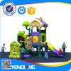 Campo de jogos 2015 ao ar livre ambiental Non-Toxic da segurança (YL-Y056)