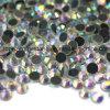 Rhinestone caliente DMC del arreglo de la alta calidad para la ropa (grado de SS16 Crystal/3A)
