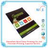 Catalogo Printing, Print Catalogs, Printing un Catalogu Service