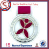 Супер Quality Medals Award Honor Award Medal с Ribbon