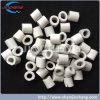 25mm Ceramic Raschig Ring с Good Heat Resistance