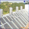 450L Floor Heating Solar Collector für koreanisches Market