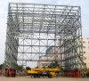 El Steel Structure para Warehouse y Workshop (I-03)