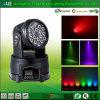 Fase della lavata di illuminazione del commercio all'ingrosso LED di industria di illuminazione della fase