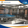 Очищенное оборудование питьевой воды заполняя