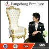 Bride e Groom antichi Banquet Chair (JC-K58)