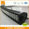 éclairage LED Bar d'Approved Double Row de la CE 14 '' 120W