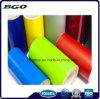Vinilo auto-adhesivo del PVC de la etiqueta engomada del coche del vinilo de la impresión de Digitaces (papel del relase de 100mic 120g)