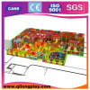 Kidsのための熱いSale Commercial Indoor Playground Equipment