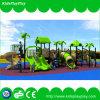 게임 (KP16-144A)를 위한 최신 판매 위락 공원 옥외 아이 운동장