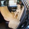 قفص صدر أماميّ كلب شركة نقل جويّ