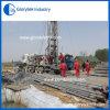 Equipamento Drilling bom montado caminhão de C600clca (600M)