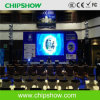 Écran polychrome d'affichage à LED de lancement de Chipshow P4 RVB petit