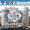 Conjunto de la purificación del generador del nitrógeno para la industria química/médica