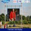 Pantalla de visualización de LED de la etapa al aire libre de la alta calidad P5 SMD