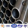 Tubo pulido balanceo raspado del cilindro hidráulico