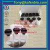 1379686-29-9 material farmacêutico Sr9011 de Sarms para a perda de peso
