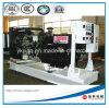 750kVA/600kw Wasser-Cooled Open Type Diesel Generator durch Perkins