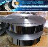 Алюминиевая защищая лента полиэтиленовой пленки ленты Mylar алюминиевой фольги полиэфира любимчика Alu ленты составная