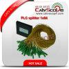 고품질 1*64 PLC 쪼개는 도구 /Optical 연결기