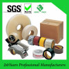 BOPP Tape per Packing Acrylic Glue