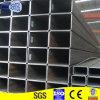 En10210 / En10219 Tubo rectangular de acero para conformado en frío