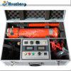 Van China van de Fabrikant van Hipot de Vastgestelde Herz gelijkstroom Hoge Generator Votage van de Test