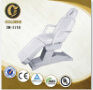 Electric registrato Massage Chair per Facial SPA