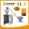 Vertikales automatisches Gewürz-Verpackmaschine