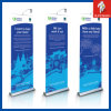 Custom Stands Portátiles Roll Up Banners
