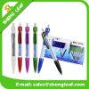De kleurrijke Pennen van het Embleem van de Douane van de Banner met Hete Verkoop (slf-LG028)