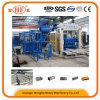 포장 기계 (QT8-15D)를 만드는 제품