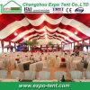Tenda araba di lusso della Doubai per la cerimonia nuziale