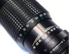 lente de Telephoto 500mm/F8.0