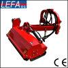 セリウムの標準公認の頑丈な草カッターの芝刈り機(EFGL 135)