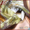 Digital gedrucktes Silk Twill-Gewebe