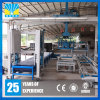 Populär in Mittlerem Osten Good Quality Concrete Cement Block Making Machinery