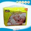 Turkyの品質の極度の吸収性の赤ん坊のおむつ