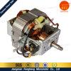 Motor do picador do elevado desempenho 120-240V