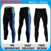 Good Cycling Pant Китая Made Customized Men с Polyester