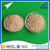 Сетка цеолита 5A молекулярная для адсорбента Китая кислорода Psa