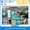 Máquina de la laminación de la membrana del molde