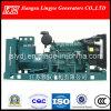 Precio Generador Diesel Arranque eléctrico Hangfa fábrica 120kW / 150kVA