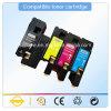 CT202257 CT202258 CT202259 CT202260 Toner Cartridge para FUJI Xerox Docuprint Cp118/Cm118/Cp228/Cm228/Cp119
