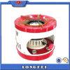 Colore rosso e White 2.5L Kerosene Stove Burners