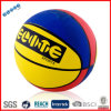 Самое лучшее Outdoor Rubber Basketball для Sale