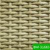 Materiales Bm-31683 del bastón de rota de la alta calidad para el sofá al aire libre (BM-31683)