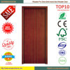 2016 New Arrving Safety Wooden Door Design