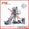 Machines de soufflement de film de fournisseur d'usine