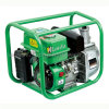 Irrigating Field를 위한 3 인치 Household 6.5HP Kerosene Water Pump